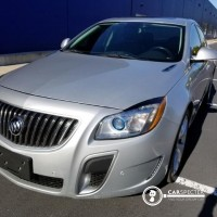 2012_Buick_Regal_GS_ 2