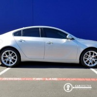 2012_Buick_Regal_GS_ 3