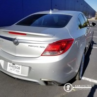 2012_Buick_Regal_GS_ 4
