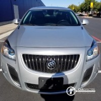 2012_Buick_Regal_GS_ 5